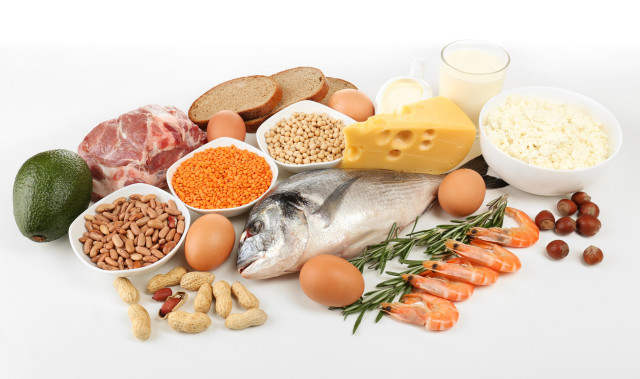 List Of Foods That Increase Leptin Sensitivity Ask Health News