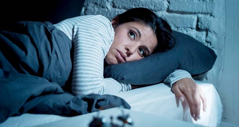 Scientists have warned about new dangers of lack of sleep