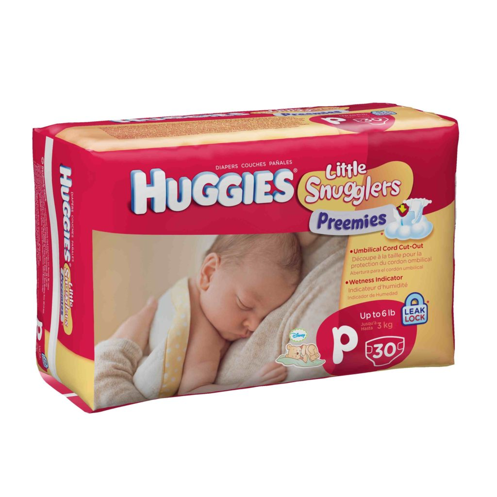 huggies-little-snugglers-premature-nappies